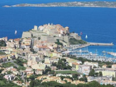 Le statut d'île-montagne reconnu pour la Corse