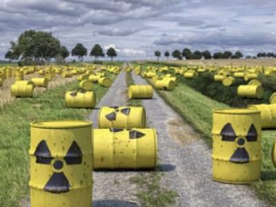 Gestion des déchets radioactifs: un quatrième plan national en consultation