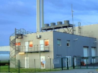 Fonds chaleur: un nouvel appel à projets