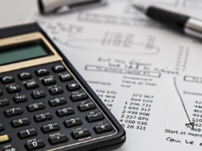La proportion des collectivités en grave difficulté financière est préoccupante