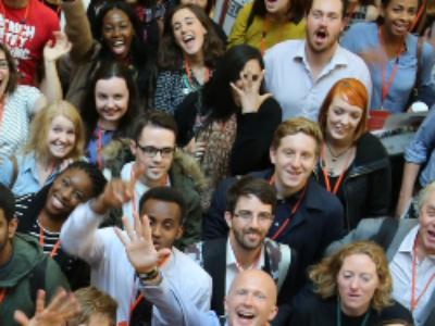 Création du Conseil d'orientation des politiques de jeunesse
