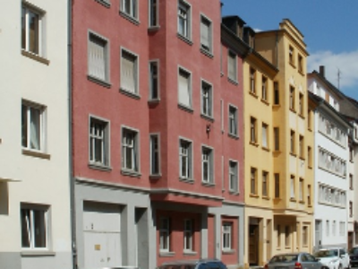 Urbanisme – Quelle est la procédure d'alignement?