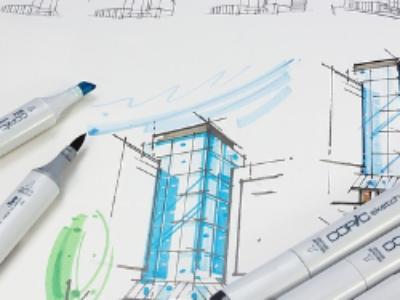 Le Sénat propose une simplification du droit de l'urbanisme