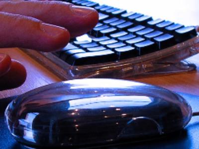 Modalités de saisine de l'administration par voie électronique