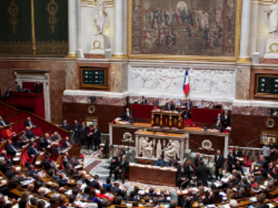 Projet de loi Sapin2: les amendements adoptés concernant les collectivités