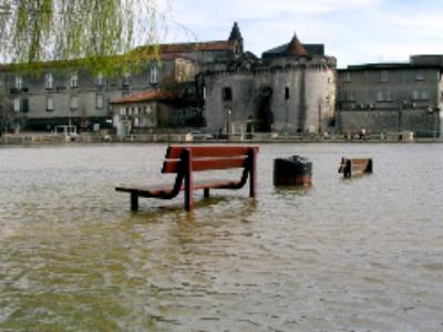 Les démarches à effectuer pour obtenir la reconnaissance de l'état de catastrophe naturelle