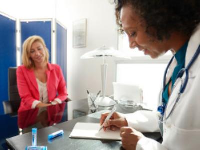 Médecine rurale: l'AMRF demande un traitement de choc
