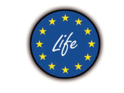 Biodiversité, biocarburants, béton…: Life soutient six projets en France