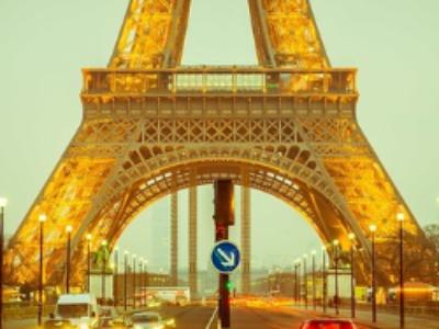 Paris: 59 actions concrètes pour relancer le tourisme