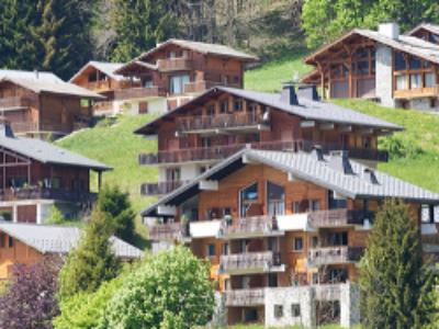 La Savoie a la fibre pour le très haut débit