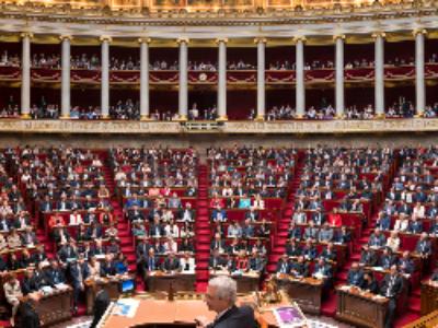 """Projet de loi """"Sapin 2"""" : vote définitif de l'arsenal anticorruption"""