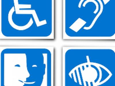 Le déficit du fonds pour l'insertion des personnes handicapées inquiète le Sénat