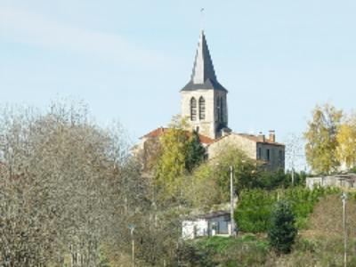 Les communes peuvent-elles contribuer à l'entretien des édifices du culte?
