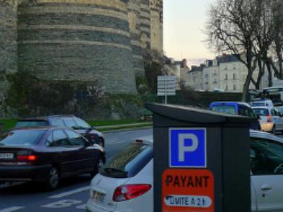 Forfait post-stationnement: les modalités de reversement aux collectivités en détail