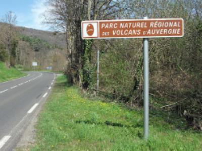 Réforme du classement des parcs naturels régionaux: le décret en consultation