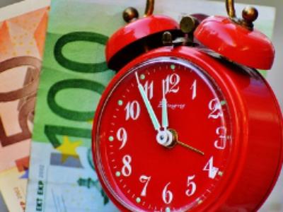 Compte épargne-temps dans la FPT: mode d'emploi