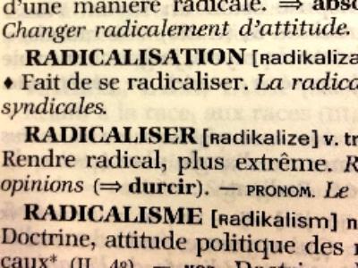 Prévention de la radicalisation: le Sénat prolonge la consultation des élus locaux