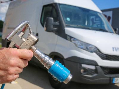 Le cadre national de développement des carburants alternatifs en consultation