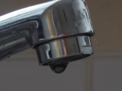 20 millions d'euros pour traquer les fuites d'eau potable des réseaux