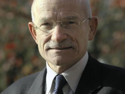 """Dominique Gros, maire de Metz: """"Il faut développer les réseaux de chaleur"""""""