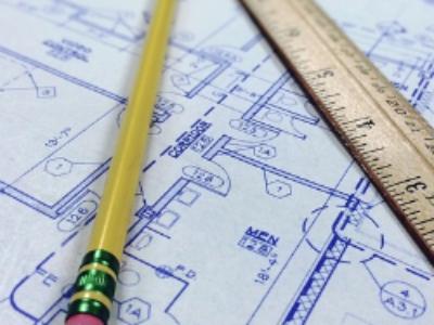 Changement de destination d'une construction: les formalités requises