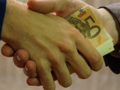 """Transparence et lutte anticorruption: sous """"Sapin 2"""", il y a…"""