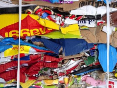 REP emballages: le Cercle national du recyclage dépose un recours
