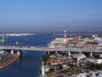 Zones d'activité portuaire: une instruction balise le transfert aux intercommunalités