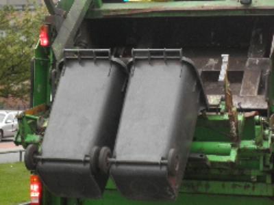 Gestion des déchets: petit rattrapage sur les mesures de la fin 2016