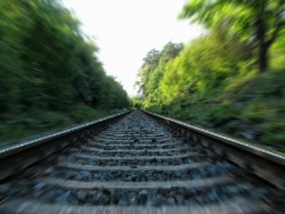 Liaison ferroviaire CDG Express: la loi est publiée