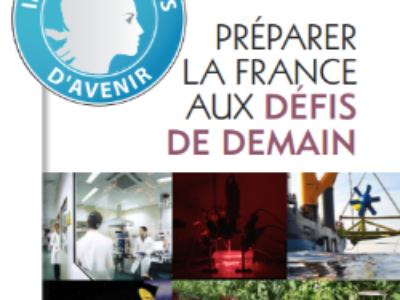 Synaps: le nouveau cerveau de la Préfecture d'Île-de-France