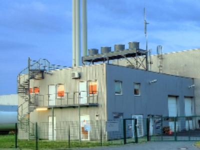 Schémas régionaux biomasse: une feuille de route pour les préfets