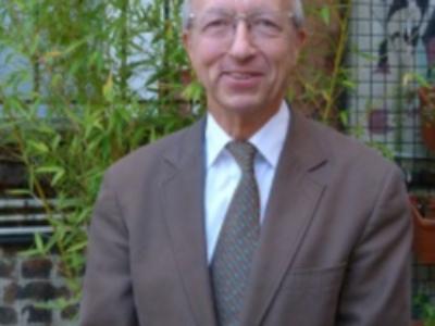 """Jean Sivardière, vice-président de la Fnaut: """"Il est temps de dépoussiérer la Loti"""""""