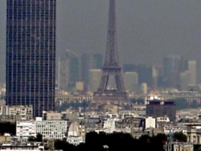 Lutte contre la pollution de l'air: aux préfets d'insuffler le changement