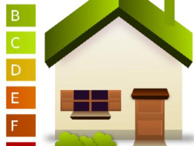 """Rénovation énergétique: La Poste propose """"Action Habitat"""" aux collectivités"""