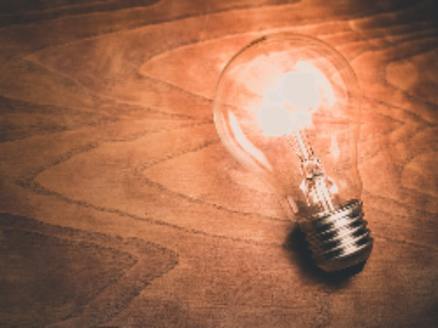 Électricité: le Sénat se prononce sur l'autoconsommation et la production d'énergies renouvelables