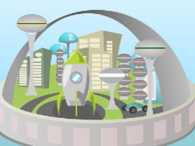 Ville durable recherche nouveaux modes de conception et de gestion des projets urbains