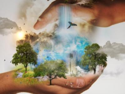 Autorisation environnementale unique: l'ordonnance et les décrets sont publiés