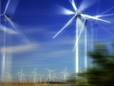 Demande d'enlèvement d'éoliennes: quelle compétence du juge administratif?
