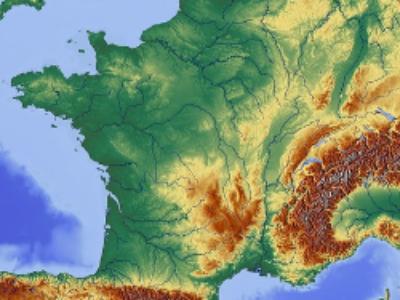 Le Sénat interroge les Français sur l'aménagement du territoire du XXIe siècle