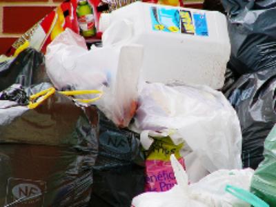 La gestion des déchets ménagers en Île-de-France est à la traîne