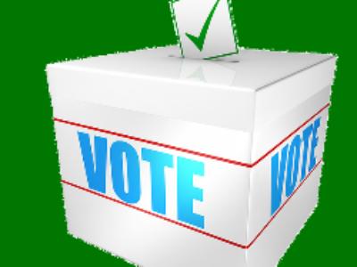 Écologie: 14 propositions pour le prochain quinquennat présidentiel