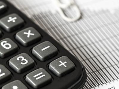 Le Sénat adopte la proposition de loi relative aux modalités de calcul du potentiel fiscal agrégé des communautés d'agglomération