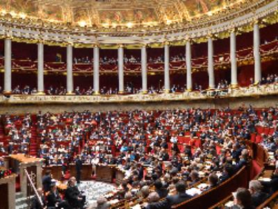 Transparence du financement politique: les bons comptes font les bons élus