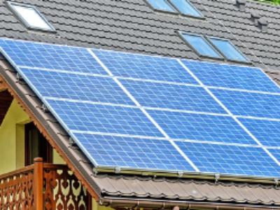 Décentralisation énergétique: les propositions de la Fabrique écologique