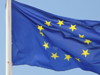 """500M€ pour le programme l'""""Europe pour les Citoyens"""""""