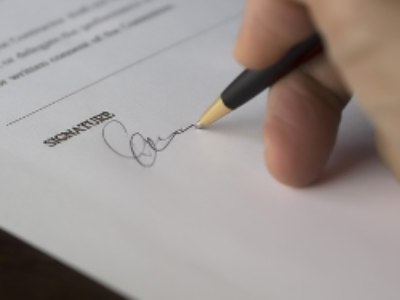 Déclaration de patrimoine: les obligations des élus locaux