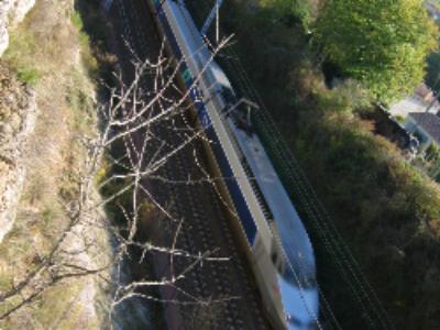 Ouverture du rail à la concurrence: les opérateurs favorables à une loi