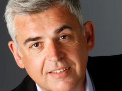 Pascal Terrasse nommé inspecteur général de l'administration du développement durable