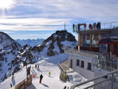 Réforme des unités touristiques nouvelles: le décret en consultation